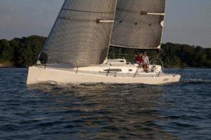 J111_Sport_Jcomposites_Navigation