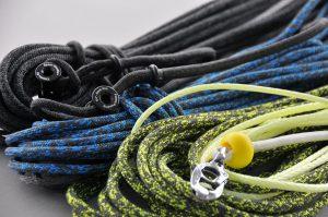 Marlow Ropes_Mâtelotage
