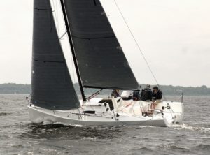 J88 Cherbourg