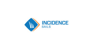 Logo Incidence Sails
