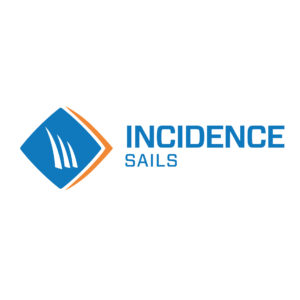 Logo Incidence Sails