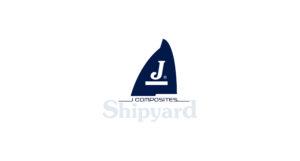 Logo J Composites