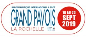Logo Grand Pavois