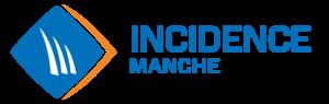 Logo Incidence Manche