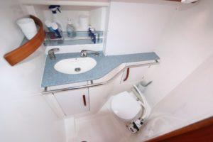 Salle de bain Dufour 36 classic