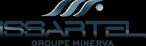 Issartel logo